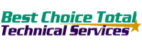 Best Choice Total Technical Services